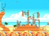 3683angry_birds_screenshot_ign_reveal_c