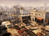 acr_map-pack_dyers