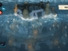 babr_tower-1_tidal_wave