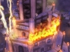babr_tower-2_wind-1-fire-2