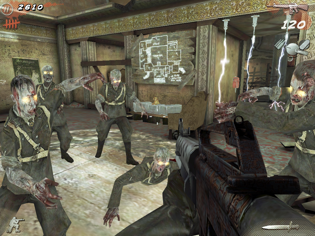 Index of /wp-content/gallery/call-of-duty-black-ops-zombies