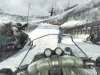 mw3black-ice-snowmobile-infiltration