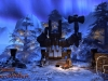 neverwinter_winter_festival_121313_01