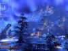 neverwinter_winter_festival_121313_02