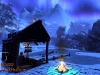 neverwinter_winter_festival_121313_03