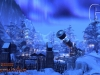 neverwinter_winter_festival_121313_04