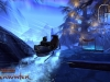 neverwinter_winter_festival_121313_05
