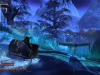 neverwinter_winter_festival_121313_08