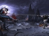 new-mortal-kombat-four-impressive-and-bloody-screens-2