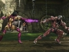 new-mortal-kombat-four-impressive-and-bloody-screens-3