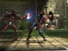 new-mortal-kombat-four-impressive-and-bloody-screens-4