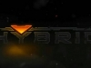 hybrid-5th-cell-fps-xbox-live-arcade-game-announced-600x300