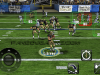 madden_nfl_11_iphone_brees