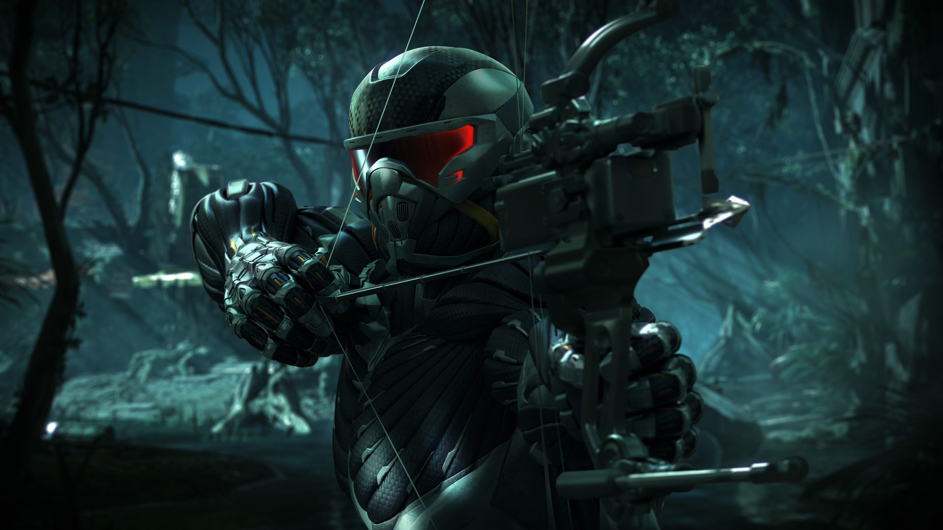 Index of /wp-content/gallery/new-crysis-3-screens-and