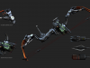 crysis-3-bow-1080-res