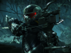 crysis-3-screen-2-prophet-and-the-bow