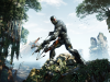 crysis-3-screen-6-prophet-on-the-hunt-with-his-bow