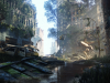 crysis-3-screen-7-a-ceph-pinger-on-the-prowl