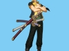 h001_zoro_pose01_pierce-800x800