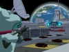 3907family-guy-screenshot_space-station-2