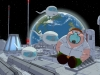 3909family-guy-screenshot_space-station-4