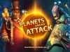 planets-under-attack-600x337