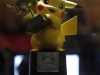 Hundreds of Pokémon fans from all over the world are participating in Day 2 of the 2012 Pokémon World Championships taking place at the Hilton Waikoloa Village Saturday, Aug. 11, 2012, in Waikoloa, Hawaii. The world champion Pokémon card player and video game player will be crowned this Sunday.  Photo By Pokémon World Championships