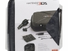 power-a-3ds-excursion-kit-package-645x800