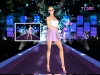 500x_project_runway-pwpe9e