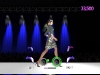 500x_project_runway-wii25a