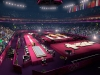 2645226374olympics_north_greenwich_arena_13