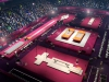 2645326375olympics_north_greenwich_arena_17