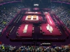 2645426376olympics_north_greenwich_arena_32