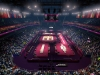 2645526377olympics_north_greenwich_arena_41