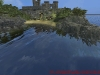 stronghold3-2010-07-13-16-39-45-76