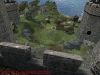 stronghold3-2010-07-13-16-45-12-04