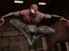 spider-man-edge-of-time-new-ultimate-costume-01-800x451