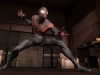 spider-man-edge-of-time-new-ultimate-costume-03-800x451