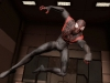 spider-man-edge-of-time-new-ultimate-costume-04-800x451