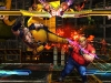 nycc_sfxt_screen2_bmp_jpgcopy