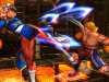 nycc_sfxt_screen4_bmp_jpgcopy