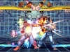 nycc_sfxt_screen6_bmp_jpgcopy