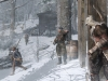 ac3_dlc_sp_21_frontier_invisibility1