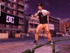 3899thpshd_ps3_thpshd_highres_cole_marseille_01