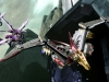 transformers-foc-swoop-flying-away-from-insecticons-800x450