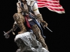 ac3105_le_render_connor_1