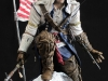 ac3105_le_render_connor_3