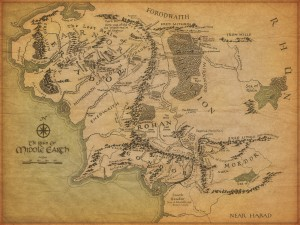 middle-earth-map-wallpaper