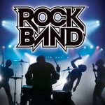 rock_band_cover3
