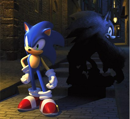 sonicunleashed241_screen